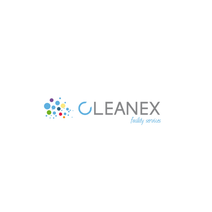 Cleanex Facility Services