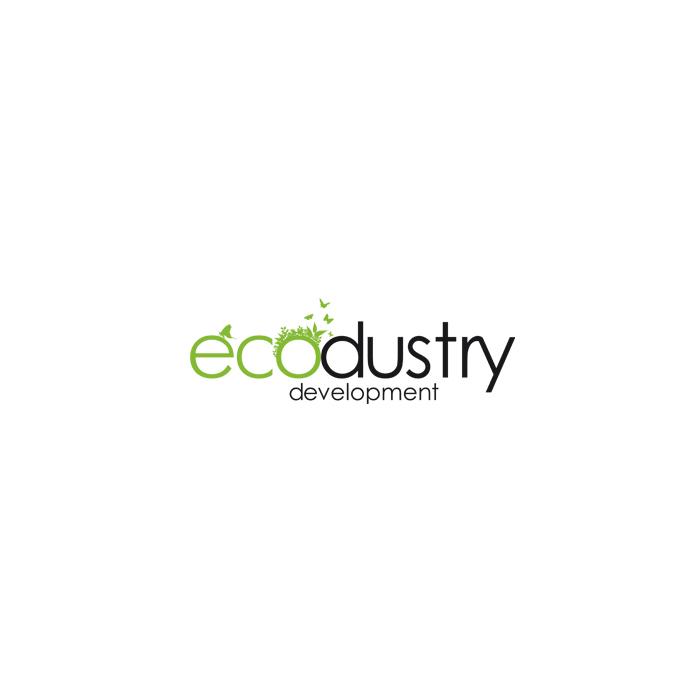Ecodustry