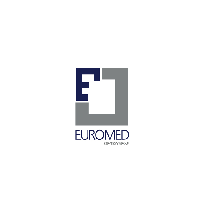 Euromed Strategy Group