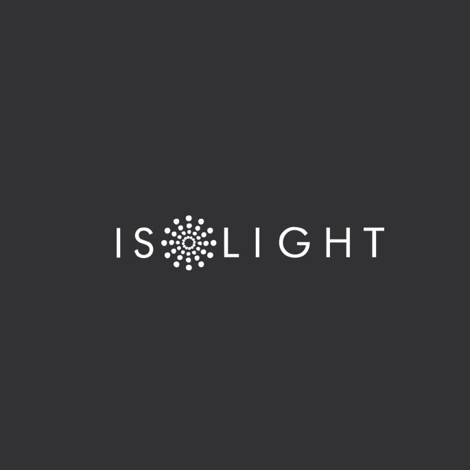 Isolight