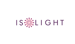 isolightth