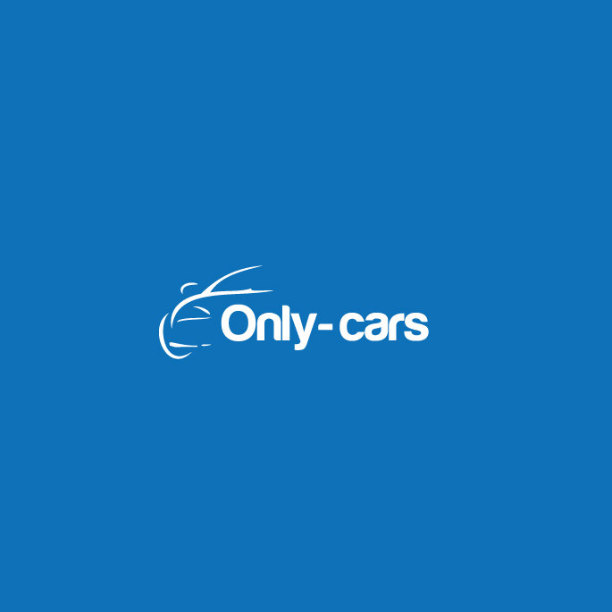 Only-Cars