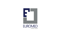euromedth