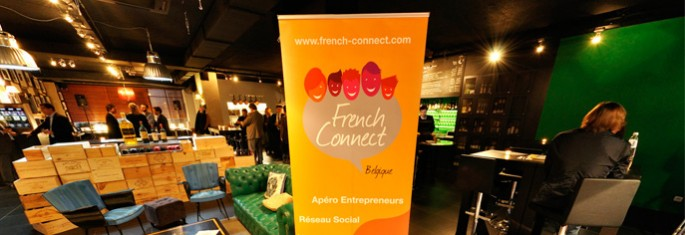 frenchconnect