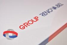 Group Renovabel